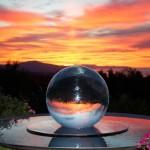 Sunset Aqualens