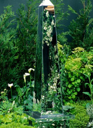 Obelisk-beauty-shot