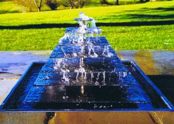 mesa-fountain
