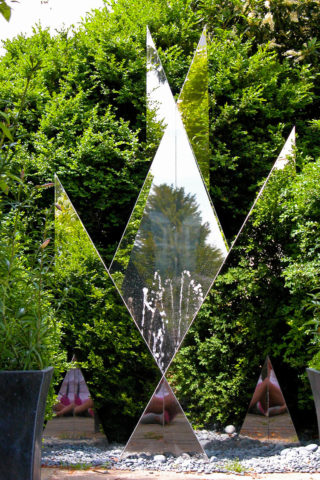 teepee-fountain-front
