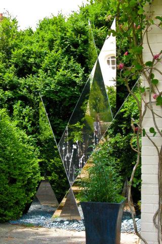 teepee-side-garden
