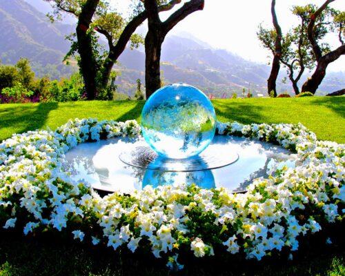 white-flower-aqualens