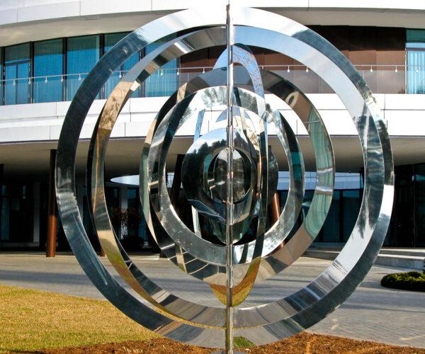 sberbank-concentric-circles5