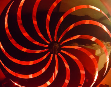 fire-pinwheel