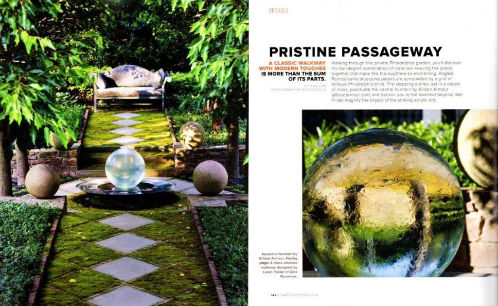 pristine-passageway
