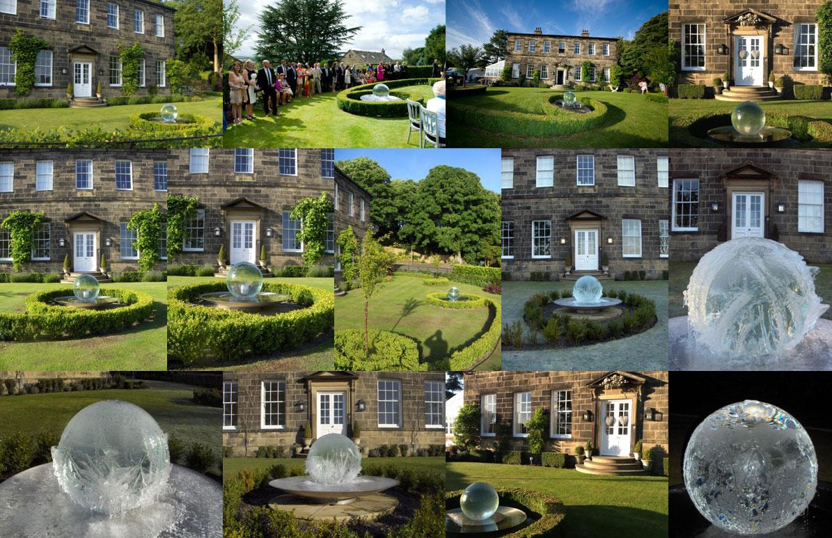 binley-garden