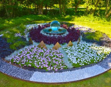 sweden-aqualens-garden