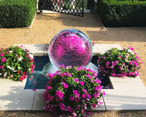 orb-fountain