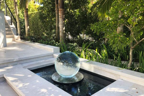 ball-fountain-no-dish