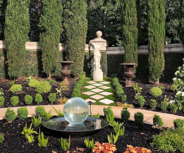 garden-sphere-fountain