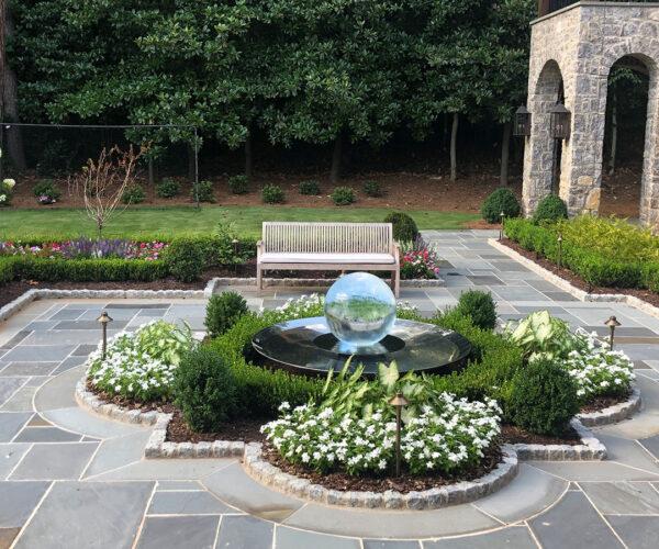 patio-aqualens-fountain