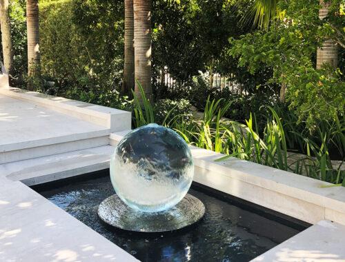 sphere-fountain-no-dish-patio