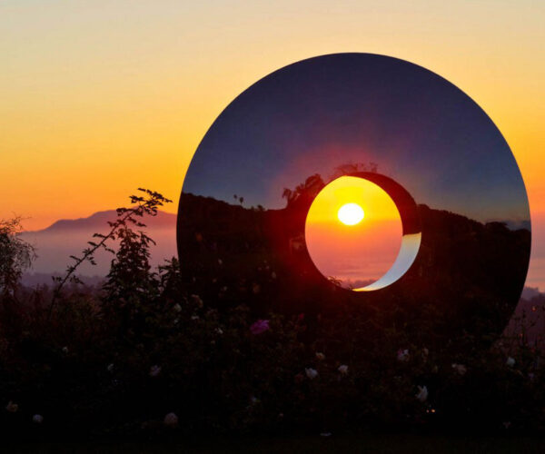 steel-eye-sunset-hole